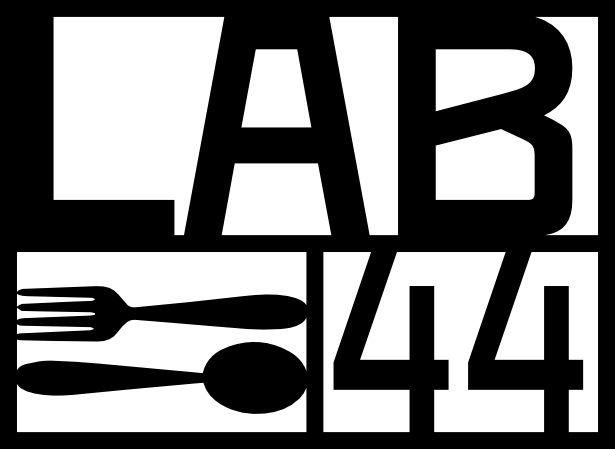 LAB-44